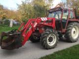 Tractor Fiat 8090