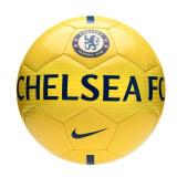 Minge Nike FC Chelsea-Minge originala-Marimea 5