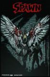 Spawn: Origins Volume 4, Paperback