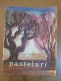 Vasile Alecsandri, Pasteluri, Editura ion Creangă, București 1984