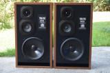 Boxe Arcus TM 95, Boxe compacte, Bose