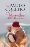 Veronika se hotaraste sa moara Ed.2018 - Paulo Coelho, Paulo Coelho