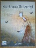 Mihai Eminescu - Fat-Frumos din lacrima