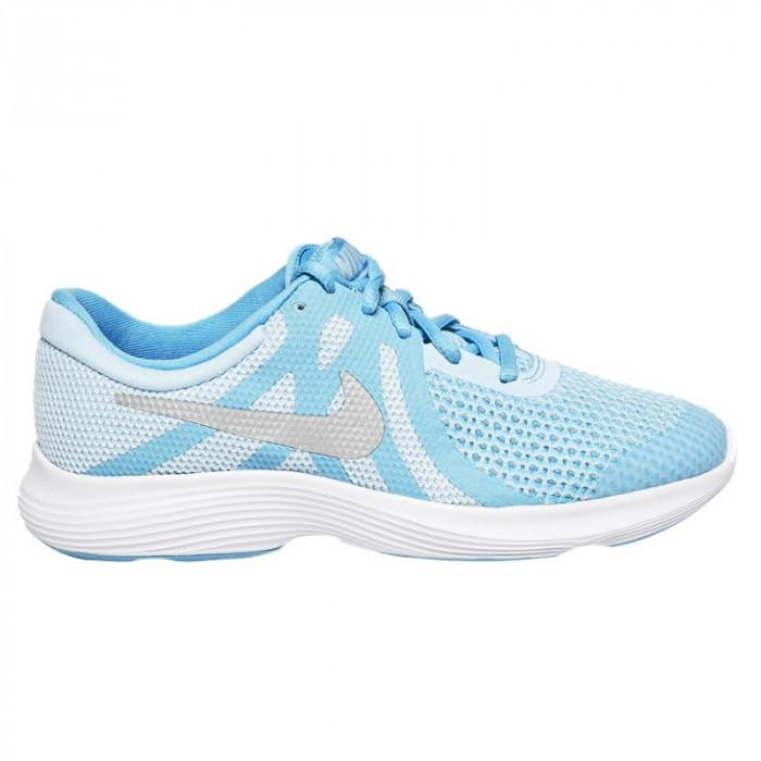 Adidasi Nike Revolution 4 GS-Adidasi Originali 943306-402