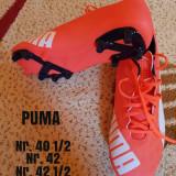 Ghete de fotbal PUMA, 42