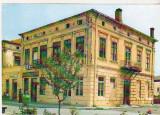 bnk cp Sulina - Casa Jean Bart - necirculata