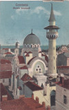 CONSTANTA GIAMIA TURCEASCA CIRCULATA 1927,ROMANIA., Fotografie