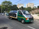 TRACTARI AUTO NON-STOP Rbt !
