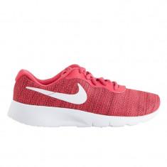 Adidasi Nike Tanjun - Adidasi Originali 818384-603, 36.5, 38, 38.5, 39, Textil