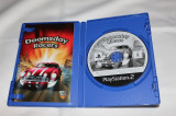 [PS2] Doomsday Racers - joc original Playstation 2 PS2