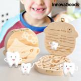 Cutie de Amintiri pentru Bebeluși InnovaGoods