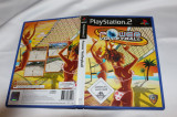 [PS2] Power Volleyball - joc original Playstation 2 PS2