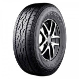Anvelopa Vara BRIDGESTONE At001 195/80 R15 96T
