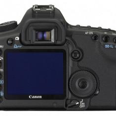 Canon 5D Mark II (MK2)