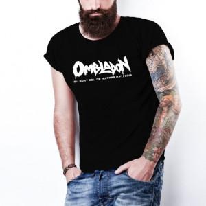 cheloo tetoválás)