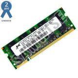 Memorie 2GB MT DDR2 800MHz SODIMM