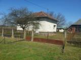 Casa in Valea Vinului, jud.Satu Mare