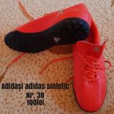 Adidasi ADIDAS sintetic, 38