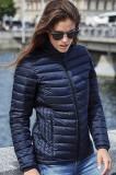Jacket Zepelin Collection, Albastru