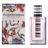 Parfum Femei Florabotanica Balenciaga EDP