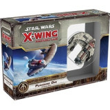 Jucarie Punishing One X Wing Miniature Star Wars Expansion Pack