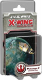 Joc Star Wars X-Wing Phantom Ii Expansion Pack