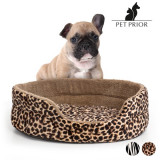 Pat pentru Câini Pet Prior (60 x 50 cm)