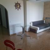 Inchiriez apartament, 3, Parter