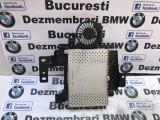 Modul DAB tuner original BMW E87,E90,E91,E92,X1,Z4