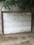 Garaj