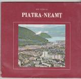 Ion Nadrag - Piatra Neamt