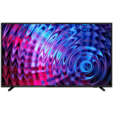 Televizor Philips LED Smart TV 32 PFS5803/12 81cm Full HD Black