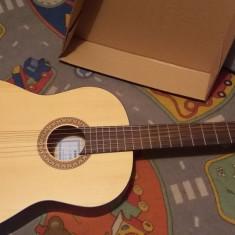 Chitara Clasica Yamaha C30M II 4/4