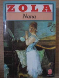 NANA - ZOLA