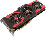 Placa Video PNY GeForce GTX 1070 XLR8 OC Gaming, GDDR5, 256 bit