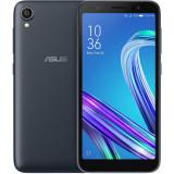 Smartphone Asus Zenfone Live L1 ZA550KL 16GB 2GB RAM Dual Sim 4G Midnight Black
