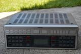 Amplificator Revox B 285