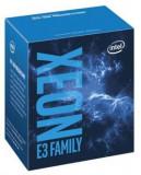 Procesor Server Intel Xeon E3-1220 v6 (Quad-Core, 8M, 3.50 GHz)
