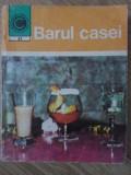 BARUL CASEI - C. VLADUCA, Polirom