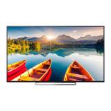 "Smart TV Toshiba 65U6863DG 65"" Ultra HD 4K HDR10 WIFI Negru"