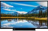 Televizor LED Toshiba 101 cm (40inch) 40L2863DG, Full HD, Smart TV, WiFi, CI+