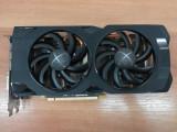 Placa video XFX Radeon RX 470, 8GB, GDDR5, 256 bit., PCI Express, 8 GB, AMD