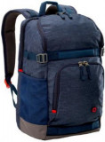 Rucsac Laptop Wenger StreetFlyer 602657 16inch (Albastru)