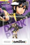 Nintendo Amiibo Character - Dark Pit (Super Smash Bros. Collection) /Wii-U #
