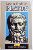 Platon  / Leon Robin