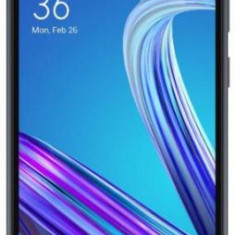 Telefon Mobil Asus ZenFone Live L1 ZA550KL, Procesor Quad-Core 1.4GHz, IPS 5.5inch, 2GB RAM, 16GB Flash, 13MP, Wi-Fi, 4G, Dual Sim, Android (Negru)