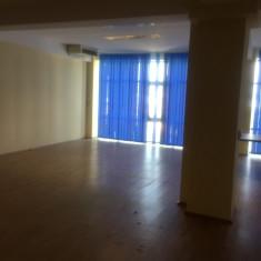 Spatii noi pentru birouri , direct de la proprietar