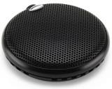 Microfon Samson CM11B, HiFi (Negru)