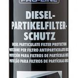 Aditiv protectie filtru de particule diesel DPF Liqui Moly 1L