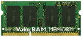 Memorie Laptop Kingston SO-DIMM, 1x4GB, DDR3, 1333MHz, CL9